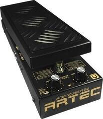 Artec VPL-1 Active Volume Pedal (B-Stock) #923531