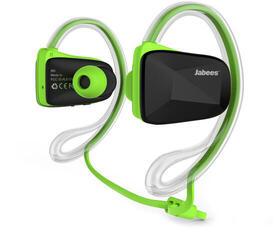 Jabees Bsport Green