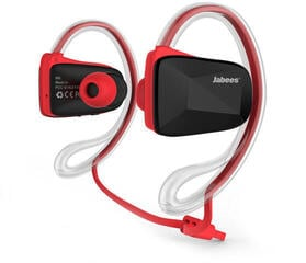 Jabees Bsport Red