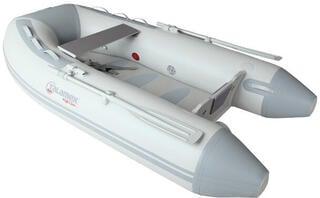 Talamex Highline HX 250 cm Inflatable Boat