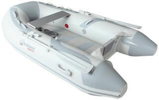 Talamex Highline HLA 300 cm Inflatable Boat (Unboxed) #927353