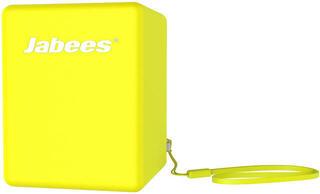 Jabees Bobby Yellow