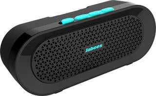 Jabees beatBOX BI Blue