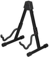 Soundking SG70 Guitar stand