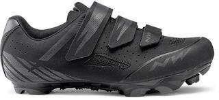 Northwave Womens Origin Shoes Black 42.5