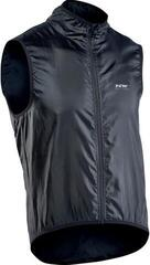 Northwave Vortex Vest Black M
