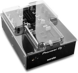 Decksaver Pioneer DJM-S3 Cover