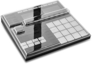 Decksaver Native Instruments Maschine MK3 Cover (B-Stock) #922024