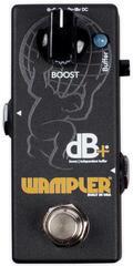 Wampler DB Plus