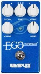 Wampler Ego (B-Stock) #925131