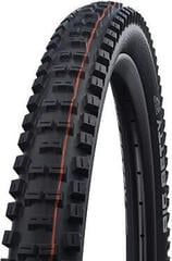Schwalbe Big Betty