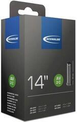 Schwalbe (28/40-254) AV 40mm Light