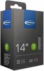 Schwalbe 14x1.75/2.10 AV 40mm (47/60-254)