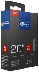 Schwalbe 20 FV6A EK 40mm (23/40-406) Extra Light
