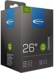 Schwalbe 26x2.10/3.00 AV 40mm (54/75-559) Feeride