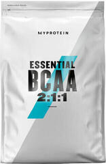 MyProtein BCAA Tropical V2 1 kg