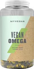 MyVegan Vegan Omega 90 Softgels