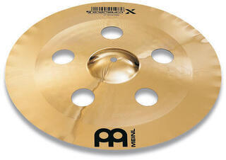 "Meinl Generation X 17"" China Crash"