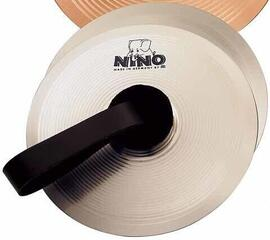 Nino NINO NS18 Marching Cymbal