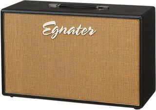 Egnater Tweaker 212X