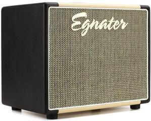 Egnater Rebel 30 112 MKII