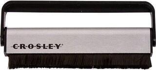 Crosley AC1003A-CF Szénszálas kefe