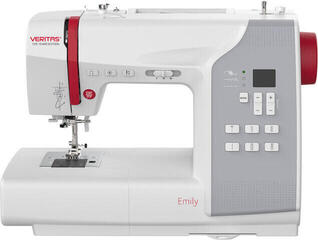 Veritas Emily Sewing Machine