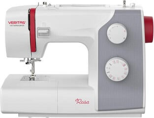 Veritas Rosa Sewing Machine