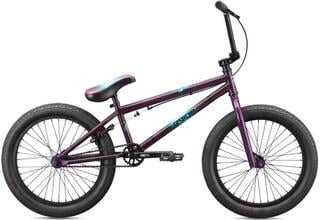 Mongoose Legion L40 BMX 20'' Purple 2021