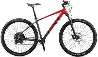Mongoose Tyax Pro 29'' Red L 2021