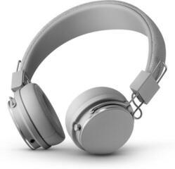 UrbanEars Plattan II BT Dark Grey Bezdrátová sluchátka na uši