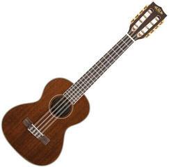 Kala Mahogany Ply 8 string Tenor Ukulele with Bag