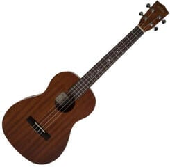 Kala Mahogany Ply Baritone Ukulele HP with Bag