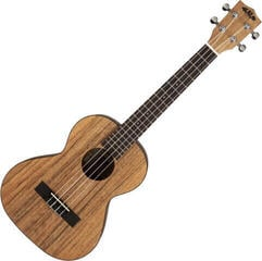 Kala Pacific Walnut Tenor Ukulele with Gigbag