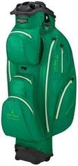 Bennington Sport QO 14 Waterproof British Green/Silver