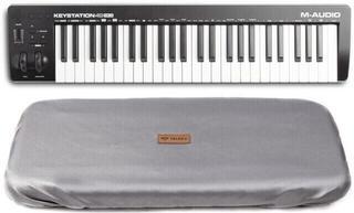 M-Audio Keystation 49 MK3 Claviatură MIDI