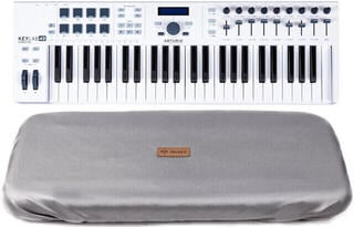 Arturia KeyLab Essential 49 SET