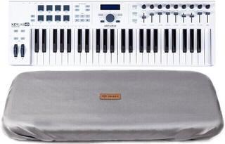 Arturia KeyLab Essential 49 Claviatură MIDI