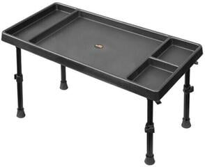 Delphin Works Carp table