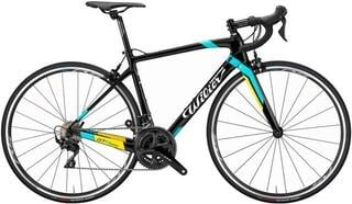Wilier GTR Team Astana Pro Team Replica L 2021