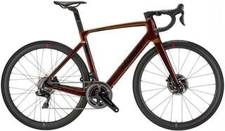 Wilier Cento10 Hybrid Bronze Glossy M 2021