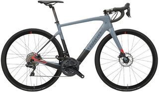 Wilier Cento1 Hybrid Blue/Black Matt M 2021