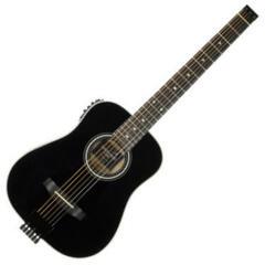 Traveler Guitar Traveler Acoustic AG-200EQ