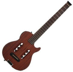 Traveler Guitar Traveler Escape MK-III Steel