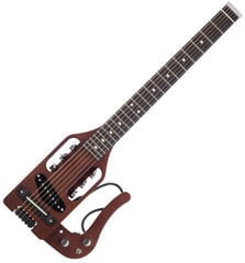 Traveler Guitar Traveler Pro Series Brown Maple