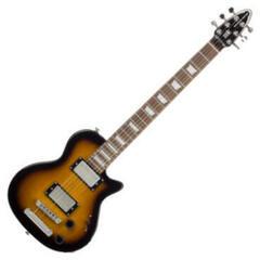 Traveler Guitar Traveler Sonic L22 Sunburst