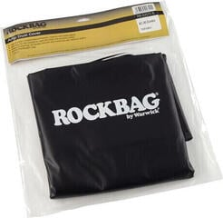 RockBag Dust Cover for VOX AC 30 Combo