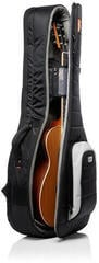 Mono M80 Dual Acoustic - Electric