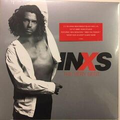 INXS The Very Best (180g) (2 LP)