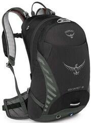 Osprey Escapist 18 Black